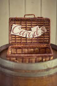 wedding card box sayings 11 unique wedding card box ideas