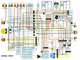 wiring wiring diagram of how to wire a 5 way switch 09890