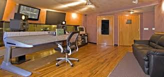 Build A Studio Desk Plans by 20 Year Old Founds Major Recording Studio Reveals Story Of Success