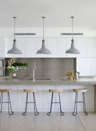 kitchen stools sydney furniture kitchen stools sydney foter