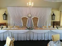 wedding backdrop hire perth wedding backdrops in perth region wa venues gumtree australia