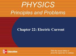 physics principles and problems worksheet answers the best and