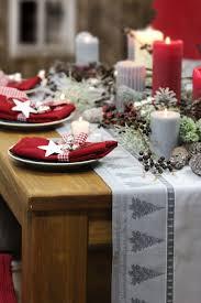 weihnachtsservietten falten haus renovierung mit modernem innenarchitektur ehrfürchtiges