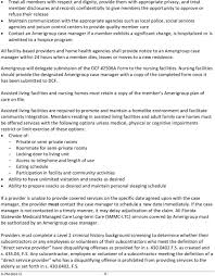 Case Manager Sample Resume by Hospice Administrator Cover Letter