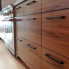 Kitchen Ideas Ikea Top 25 Best Ikea Kitchen Cabinets Ideas On Pinterest Ikea