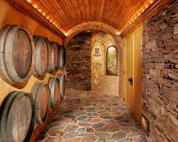 Cellar Ideas 32 Best Wine Cellar Design Ideas Images On Pinterest Cellar