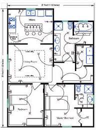 electrical house plans pdf efcaviation com
