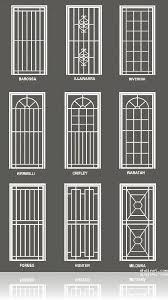 design grill emejing home design window grills ideas interior design ideas