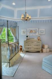 White Nursery Curtains by Top 25 Best Nursery Baby Colours Ideas On Pinterest Chevron