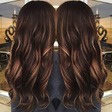 over 60 which shoo best for highlighted hair 60 chocolate brown hair color ideas for brunettes dark brown