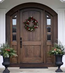 Exterior Wood Door Manufacturers Doors Awesome Entry Door Manufacturers House Windows