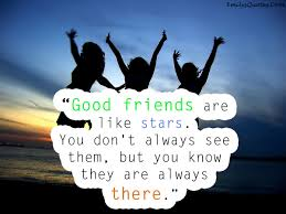 friendship quote photo frame pride and quotes on friendship and trust quotesgram positive