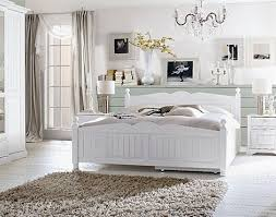 schlafzimmer romantisch modern schlafzimmer romantisch modern design ideen