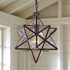 Cheap Chandeliers Under 50 Daily Sales Wayfair