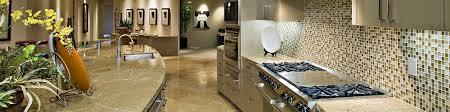 Kitchen Cabinets Jacksonville Fl Custom Kitchen Cabinets In Jacksonville Fl High Quality Solid Wood