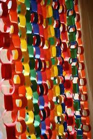 Minion Birthday Decorations Birthday Party Ideas Easy Decorations Sesame Street Birthday
