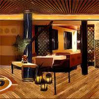 Free Online Escape The Room Games - escape from luxurious room game info at wowescape com