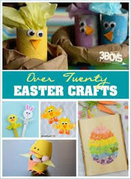 Blow Molded Easter Decorations Sale by Easter Decorations Blow Molded Easter Decorations Easter Blow