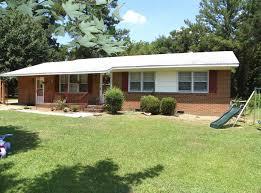 brick ranch home exterior designs