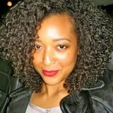 3c hair shape 615 best more than just hair images on pinterest natural hair