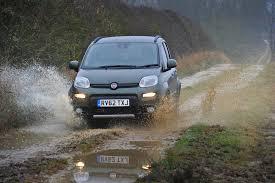 Mk Home Design Reviews Fiat Panda 4x4 Mk 3 Review 2012 On