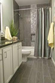 tiled shower ideas best 25 shower tile designs ideas on pinterest