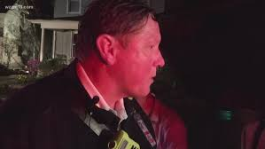 girl house 2 wzzm13 com 2 year old girl killed in house fire in ne grand rapids