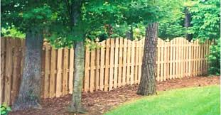 Willow Fencing Lowes by Fantastic Garden Trellis Paintings Tags Garden Trellis Lowes