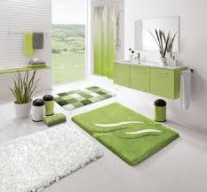 Rug Bathroom Beautiful Options For Choosing Bathroom Rug