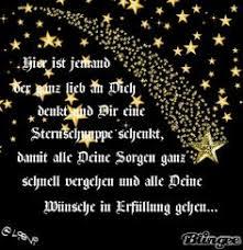 guten rutsch sprüche 2018 guten jingle bells 2017 2018 weihnachtsgruß silvester countdown und