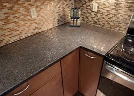 arbeitsplatte küche granit granit arbeitsplatten grenzlose fantasie mit granit arbeitsplatten