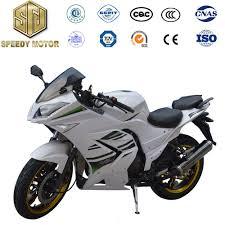 china 125cc motorcycle price china 125cc motorcycle price