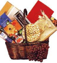condolence baskets shop by sympathy condolence gift baskets sandler s gift baskets