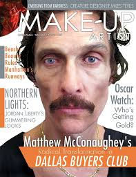 magazines for makeup artists 103 best favorite magazines books and dvds images on