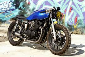 yamaha xj 600 n diversion my motocycles pinterest motorbikes