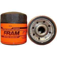 nissan altima 2016 oil capacity fram filters 3 5 in extra guard oil filter ph3614 the home depot