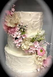 17 best wedding cakes images on pinterest white weddings