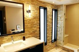Bathroom Shower Wall Ideas Bathroom Walls Ideas Bathroom Wall Tiles Ideas Top Remodeling