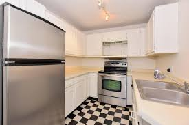 listing 1633 n prospect ave 1a milwaukee wi mls 1544547