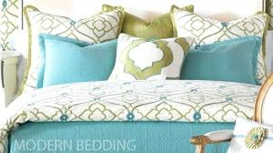 Daybed Cover Sets Daybed Cover Sets The Best Of Daybed Bedding Sets Blue And