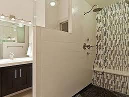 spiegel ablage bad ablage badezimmer jtleigh com hausgestaltung ideen