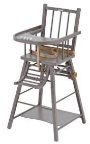 chaise haute b b en bois location de chaises location lm réception