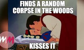 Best Disney Memes - top 10 best disney memes teenzone