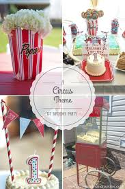noah u0027s 1st birthday a circus theme grace giggles u0026 naptime