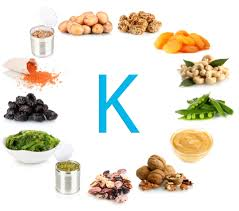 potassium good for heart bones and muscles source colorado