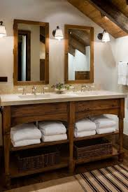 zuhause im glück badezimmer landhausstil zu hause populär einrichtungsideen badezimmer spiegel