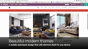 azura home design forum home design help forum sony 45es upgrade help avs forum home