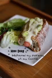 blogs recettes cuisine jpg