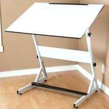 Drafting Tables Ikea Drafting Table Ikea Drafting Table Design Of Drafting Table