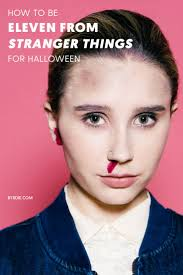 easy face makeup for halloween 840 best halloween images on pinterest halloween makeup
